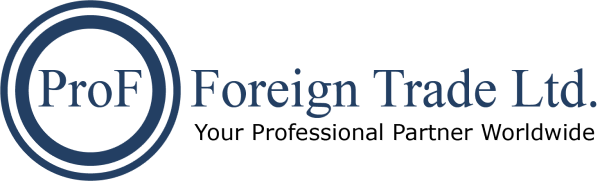 Prof Foreign Trade Limited